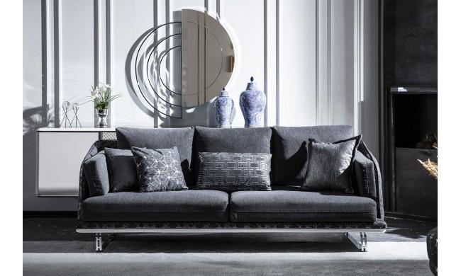 Alara Sofa Set