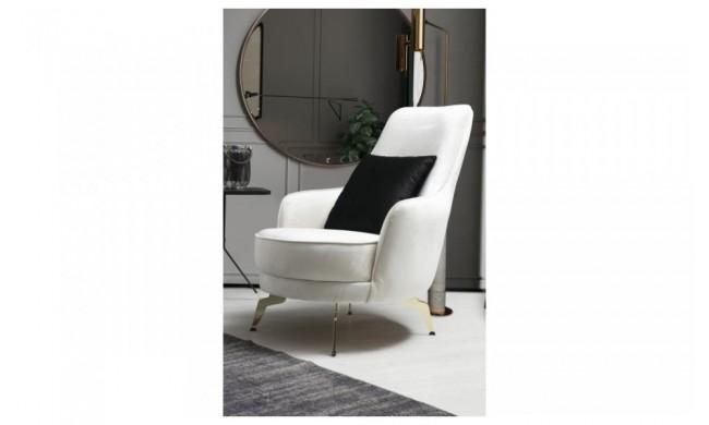 Titan Sofa Set