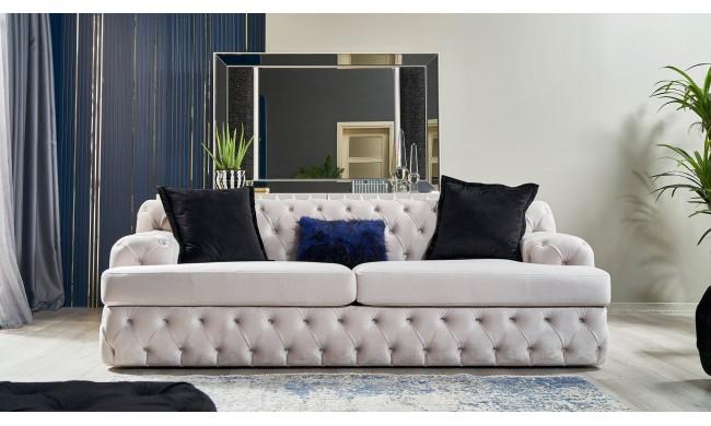 Abella Sofa Set