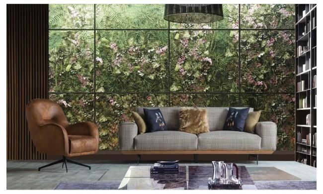Alonya Sofa Set