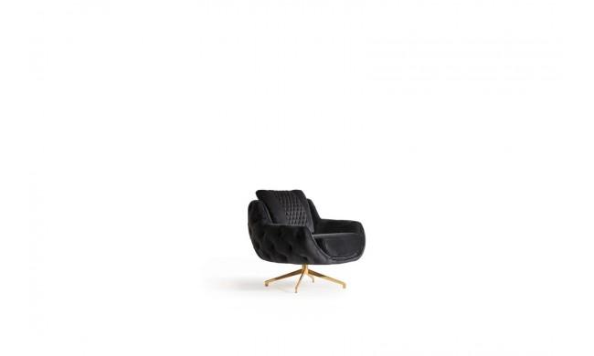 Arte Luxury Sofa Set