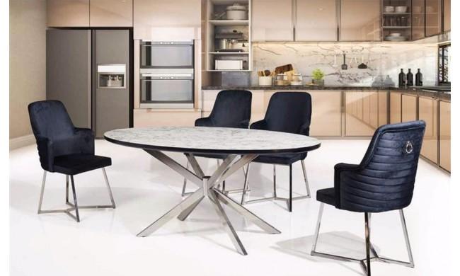 Pars Kitchen Set