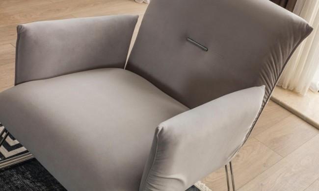 Arinna Modern Sofa Set