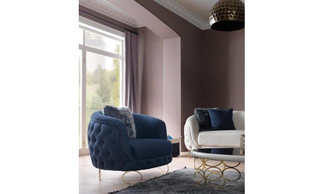 Angel Sofa Set